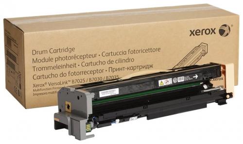 Копи-картридж XEROX VL B7025/30/35 80K (113R00779)