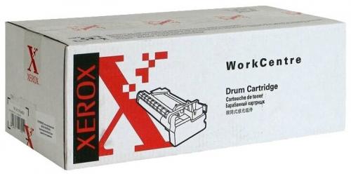 Оригинальный картридж Xerox 101R00023 (27000 стр., черный)