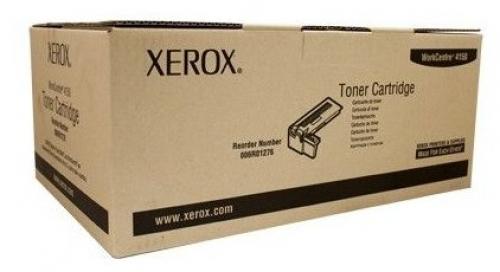 006R01276 Тонер-картридж XEROX WC 4150