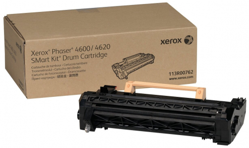 Копи-картридж XEROX Phaser 4600/4620/4622 80K (113R00762)