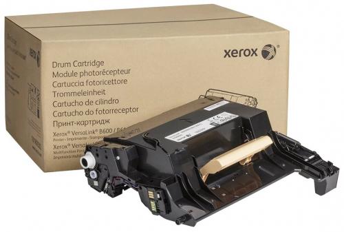 Копи-картридж XEROX VL B600/05/10/15 60K (101R00582)