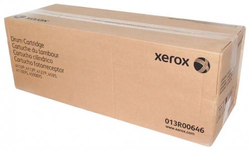 Копи-картридж XEROX WCP 4110/4595 500K (013R00610/013R00652/013R90145/013R00646/013R00635/013R00639/013R00640/013R00653/675K20890)