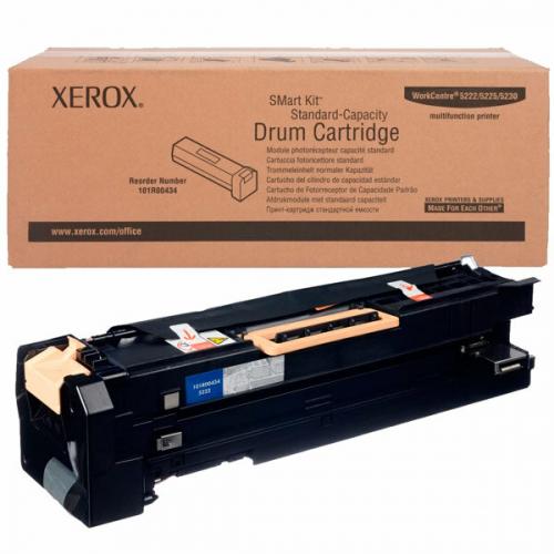 Оригинальный картридж Xerox 101R00434 (50000 стр., черный)