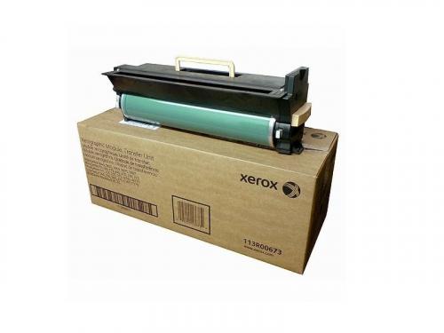 Оригинальный модуль ксерографии Xerox 113R00673