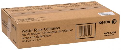 Контейнер для сбора тонера Xerox 008R13089