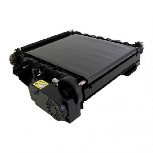 Комплект замены блока переноса изображения HP Q7504A (100 000 стр)