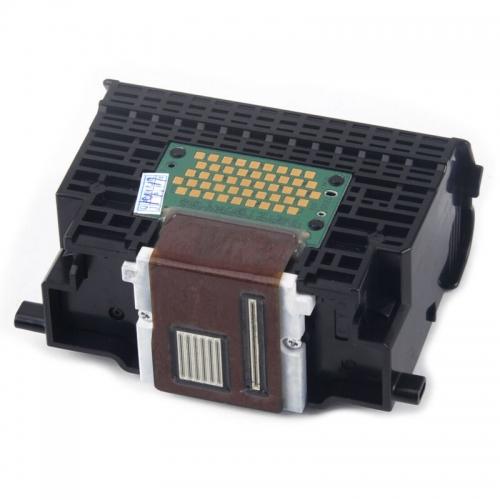 QY6-0075/QY6-0067 Печатающая головка PIXMA iP4500/iP5300/MP610/MP810/MX850