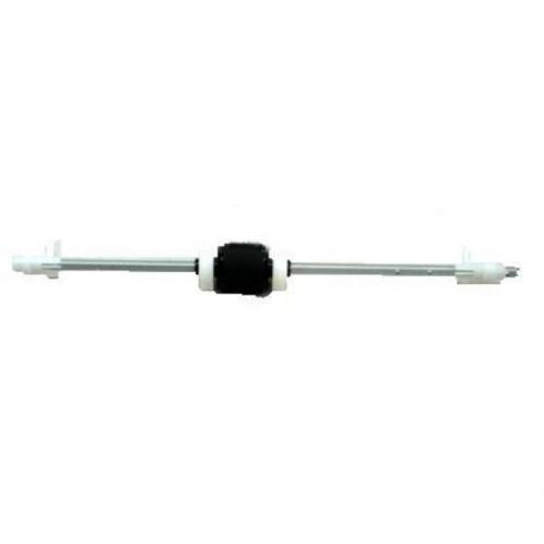 RM1-3716 Вал захвата бумаги из обходного лотка (лоток 1) HP LJ P3005/M3027/M3035