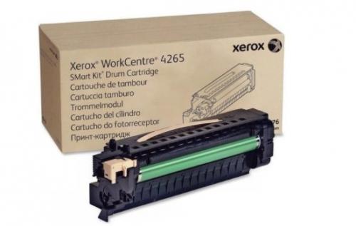 Копи-картридж XEROX WC 4265 100K (113R00776)