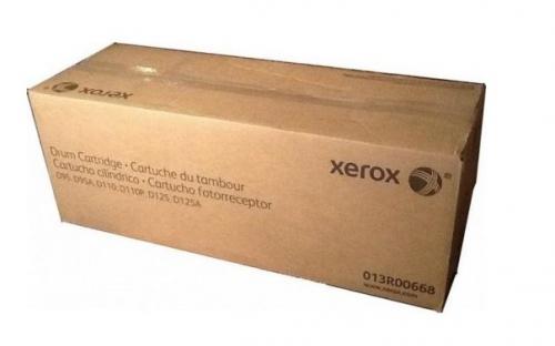 Копи-картридж XEROX D95/110 500K (013R00666/013R00668)