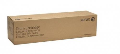 Копи-картридж XEROX B1022/25 ImaginingUnit (013R00679)