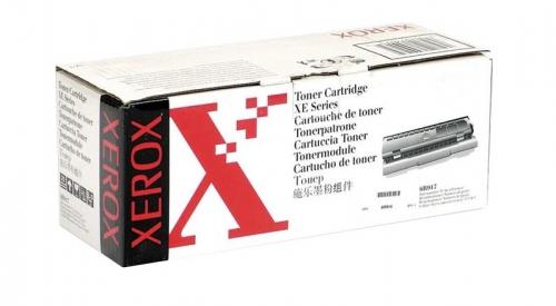 006R00917/6R917 Тонер-картридж XE 62/82