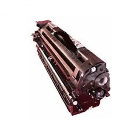 209622/209911 Драм-юнит Ricoh 250 Aficio 200 (o) Тип 250