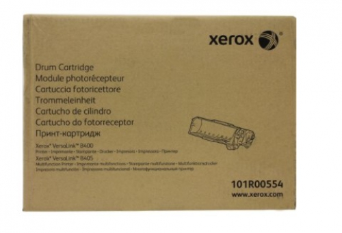 Барабан XEROX VL B400/B405 65K (101R00554)