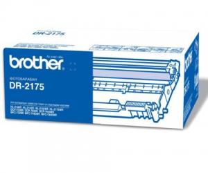 Тонер Brother TN-2175 для HL2140/2150N/2170W/2142 DCP7030/7032/7045N MFC73207440N/7840W черный (2 600 стр.)