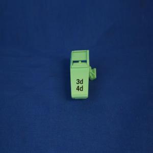 003K20990/003K17621/003K18490/003K19600 Ручка инвертора XEROX DC535/35/WC5632/WCP245