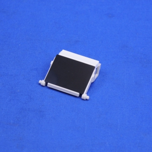 003N01042/003N01030/JC97-03069A Тормозная площадка DADF Phaser 3635MFP/WC3550/SCX-5637/5737/5835FN/5935FN/CLX-6200/6210/62