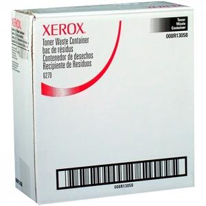 008R13058 Бокс для сбора тонера XEROX 6279