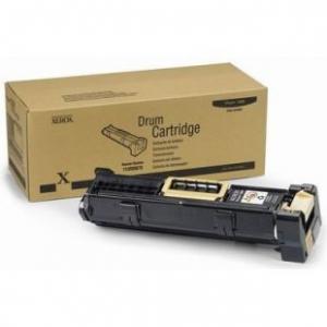 (Уценка) 013R00591 - НТВ-1 Копи-картридж для XEROX WC 5325/5330/35 черный (90 000 стр.)