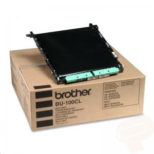 Лента переноса изображения Brother BU-100CL HL-4040CN/4050CDN, MFC-9040CN/9440CN (до 50000 копий)