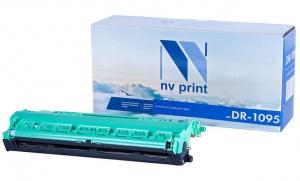 Барабан NV Print DR-1095 для Brother HL-1202R/ DCP-1602R, 10000 страниц