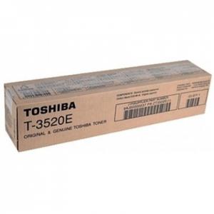 Тонер Toshiba E-studio 350/352/450/452  21k  (т.)  T-3520E (о)