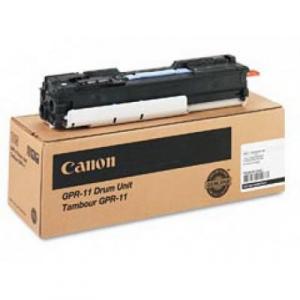 (Уценка) 7625A002AC 000 Барабан Canon С-EXV8/GPR 11 - НТВ - 1 для iRC3200/C2620/C2620 черный (40 000 стр.)
