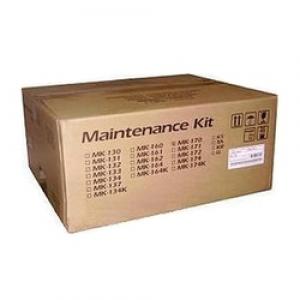 Сервисный комплект Kyocera MK-130 (100000 стр.)