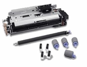 Сервисный комплект Kyocera MK-590