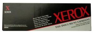 (Уценка) 006R00589 - НТВ-1 Тонер-картридж Xerox для 5205/5210/5220/5222/XC520/XC540 черный (2 000 стр.)