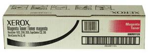 (Уценка) 006R01124 - НТВ-1 Тонер Xerox для DC3535/2240/WCP32/40 пурпурный (15 000 стр.)