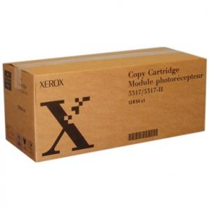 (Уценка) 013R00054 - НТВ-1 Копи-картридж XEROX для 5316/17 EOL черный