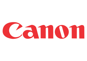 FB1-0241 Тефлоновый вал CANON PC-3/5