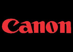 FA5-1790 Прокладка (о) Canon NP-1215