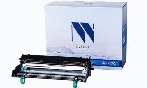 Блок фотобарабана NV Print NV-DK-170, 100000 страниц
