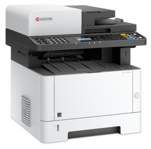 Лазерный принтер Kyocera Ecosys P5026cdn