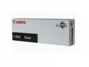 (Уценка) Тонер-картридж C-EXV 38 BK - НТВ-1 (4791B002) для iR ADV 4045i, 4051 черный (34 200 стр.)