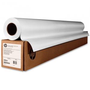 Атласная фотобумага HP Everyday Pigment Ink Satin Photo Paper 235г/м2, 1524 мм x 30,5 м (60 д. x 100 ф.)