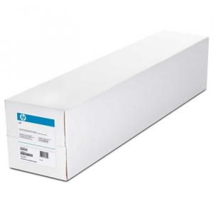 Бумага HP для печати плакатов с реалистичными фотографиями, 914 м x 60,96 м 205г/м2