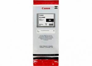 Картридж CANON PFI-320 M пурпурный