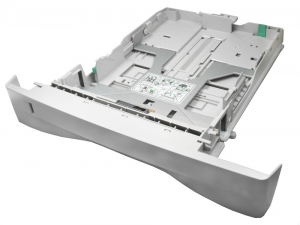 CT-132/302H993032/2H993030/302H993030/302H993031Лоток для бумаги верхний Kyocera FS-1028MFP/1128MFP
