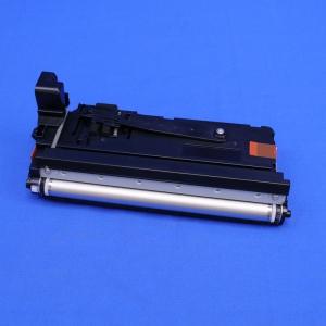 302LV93080/DV-3100 Блок проявки FS-2100DN