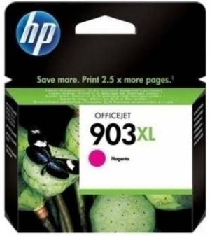 Картридж Hewlett-Packard 903XL High Yield Magenta