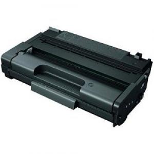 Оригинальный принт-картридж Ricoh тип SP3500XE (6400 стр., черный)