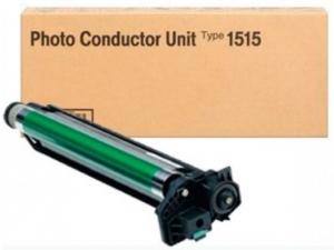 Блок фотобарабана Ricoh тип 1515