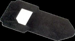 4401952540 Пальцы отделения резинового вала Toshiba 2060/2860/2870/3560/4560/3570/4570