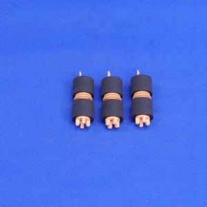 604K20360/600K78460/604K36850/604K20360/604K20530 Комплект роликов кассеты WC Pro123/128/133/M118/71