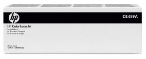 Оригинальный сервисный комплект HP CB459A