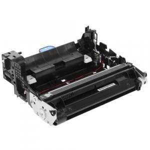 Блок фотобарабана Kyocera DK-3100