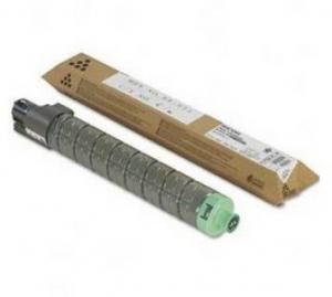 (Уценка) 842016 - НТВ-1 Тонер Ricoh type MPC3502E для Aficio MP C3002/C3502 черный (28 000 стр.)